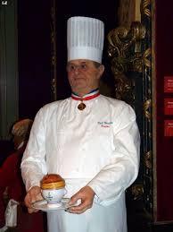 ecole de cuisine paul bocuse chef cuisine paul bocuse chefsimon lemonde le du cercle br
