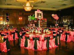 Renting Chair Covers Top 5 Benefits Of Renting Chair Covers Simply