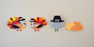 thanksgiving crafts for and toddlers diana