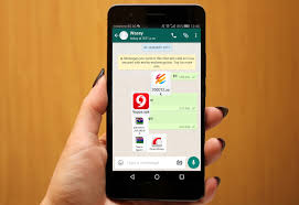 watsapp apk file learn new things how to send apk zip setup exe file via whatsapp