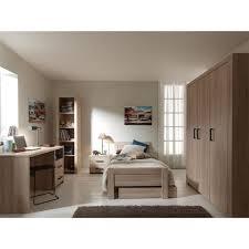 chambre enfant alin饌 alin饌 chambre 28 images lit gigogne aline chambre compl 232
