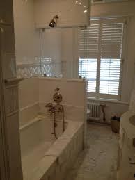 maryland bathroom remodeling