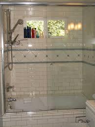 bathroom subway tile designs bathroom shower subway tile designs spurinteractive com