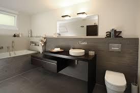 badezimmer bilder badezimmer gestalten ideen jtleigh hausgestaltung ideen