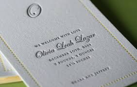 wedding invitations printing luxury wedding invite printing online for printing with embossing