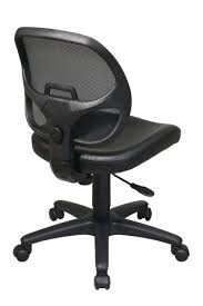 articles with armless desk chair uk tag armless office chair