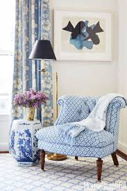 292 best blue navy indigo cobalt home decor ideas images on