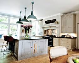 beautifully designed bespoke kitchens boot room design u0026 boot