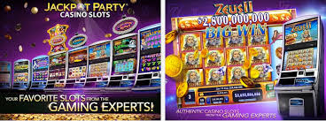 best casino android slots the best free casino apps in 2018