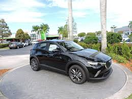 mazda state usa 2017 used mazda cx 3 touring fwd at royal palm toyota serving
