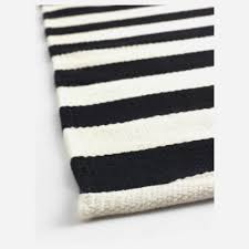 new striped kitchen rug khetkrong