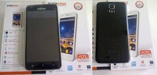 wallpaper hp evercoss a200 harga dan spesifikasi smartphone evercoss a7l ponsel android rp 800