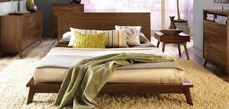 Bedroom White Bedroom Decor Platform Bedroom Sets Queen Bedroom