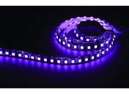 black light led strip boat lights trailer lighting led lights livewell lights
