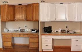 How To Refinish Your Kitchen Cabinets Kitchen Incredible How To Resurface Cabinets Hbe Designs Best 25