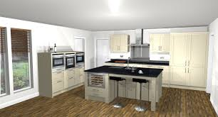professional kitchen designs gkdes com