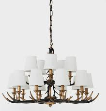 Large Rustic Chandelier Large Rustic Chandeliers How To Buy A Foyer Chandelier U2013 Home