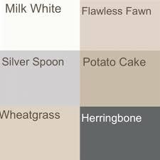 neutral colours uncategorized neutral color inside trendy crown paint colours