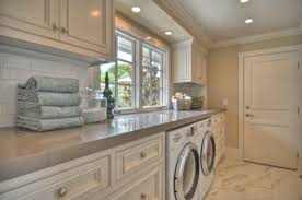laundry room in kitchen ideas five great ideas for a reved laundry room