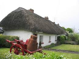 Thatched Cottage Ireland by 30 Best Cottages In Ireland Images On Pinterest Cottage In