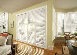 curtains for a sliding glass door curtains on sliding glass doors image collections glass door