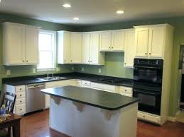 kitchen cabinet refacing cost per foot kitchen cabinets refacing cost s ers kitchen cabinet refacing cost