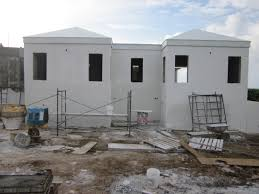 Building A Cinder Block House Yes We Are Still Building A House In St Croix Moving To St Croix
