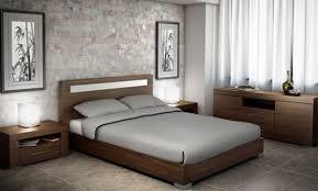 chambre a coucher bordeaux déco decor chambre a coucher bordeaux 8688 les chambre a