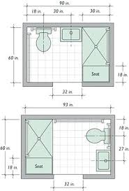 Bathroom Layout Design Tool Free Bathroom Design Layout Bathroom Layout Dimensions Bathroom Layout