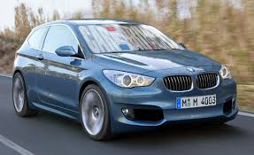 future cars bmw bmw u0027s future to include 2 series car and driver blog