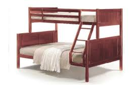 Bunk Bed Adelaide Bunk Beds Timber Metal Study Sizes