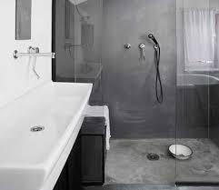 beton ciré mur cuisine meilleure décoration de maison contemporaine 2018 meilleure