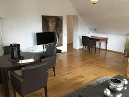 arabesq apartments dusseldorf germany booking com
