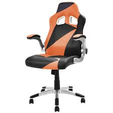 Bucket Seat Desk Chair Best Price Racing Bucket Seat Office Chairs Youtube