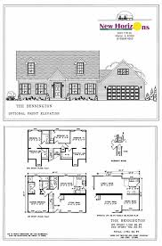 cape cod floor plans modular homes cape cod floor plan rpisite com