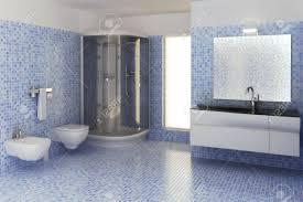 Bathroom Design Showrooms by Bathroom Bathroom Improvements Kitchen Interior Design Show Me