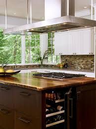 thomasville kitchen islands superior home depot thomasville kitchen cabinets part 5