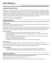 objective for rn resume lukex co