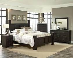used bedroom bedroom baby furniture used bedroom furniture solid