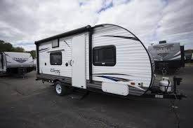 salem cruise lite rv michigan salem cruise lite dealer rv sales