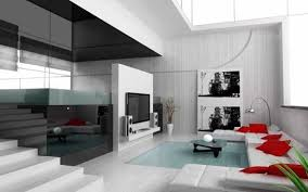 home interior accents modern home interior