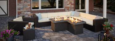 Buy Firepit A Buying Guide To The 6 Types Of Pits Pits Direct