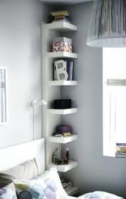bookcase wall mounted box shelves ikea wall mounted bookcase