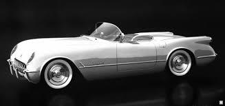 what makes a corvette a stingray stingrays v8s and plastic what makes a corvette a corvette