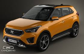 hyundai suv names top 5 upcoming compact suv crossovers in india business standard