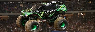 monster truck freestyle videos scott douglass odds for freestyle monster jam