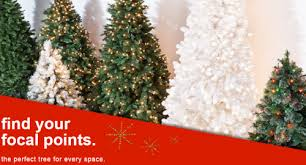 Target Commercial Christmas Tree Decorating target artificial christmas trees beneconnoi