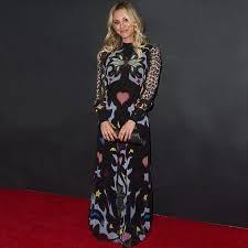 best grade new fashion celebrity style 2017 spring summer ladies