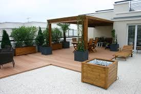 amenagement terrasse paris décoration 28 jardin balcon terrasse paris jardin des