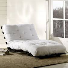 big lots furniture futons roselawnlutheran